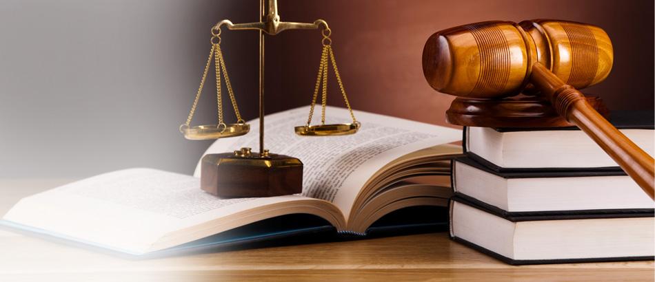 despacho-ramirez-garcia-abogados-hero