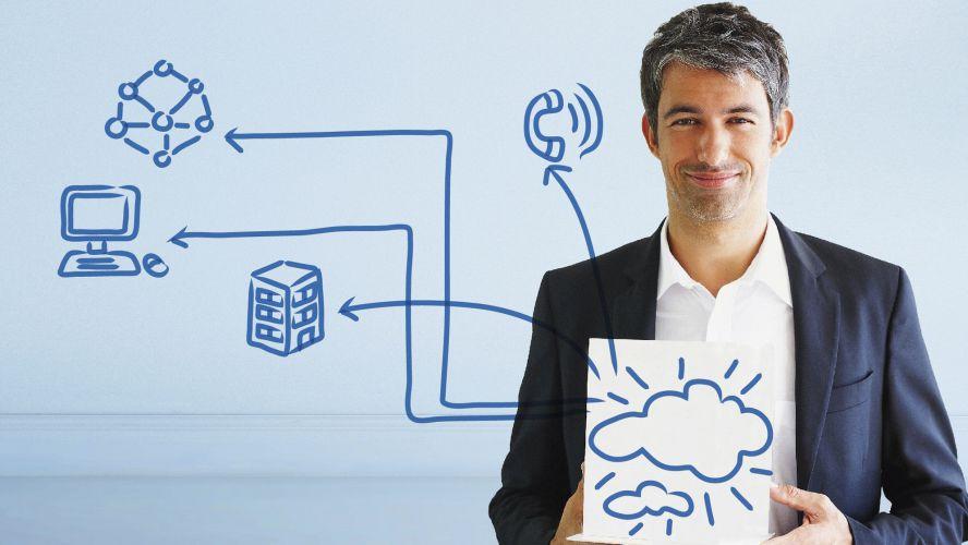 solucionamos-necesidades-empresa-internet-888x500x80xX